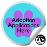 Adoption Program Application